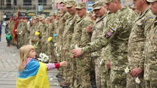 Красивые картинки с днем инженерных войск Украины (20)
