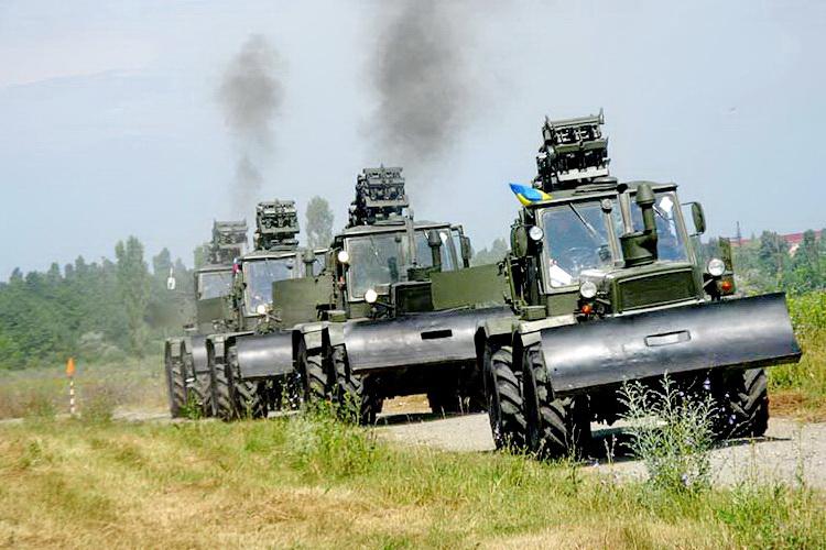 Красивые картинки с днем инженерных войск Украины (8)