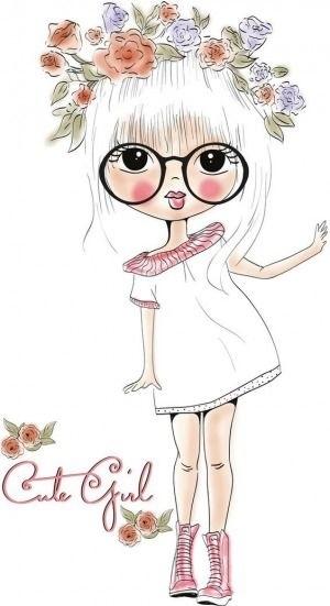 Красивые рисунки Ван-Пис для срисовки007
