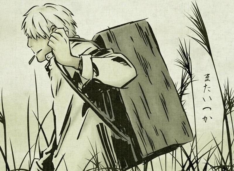 Красивые рисунки Мастер Муси для срисовки014