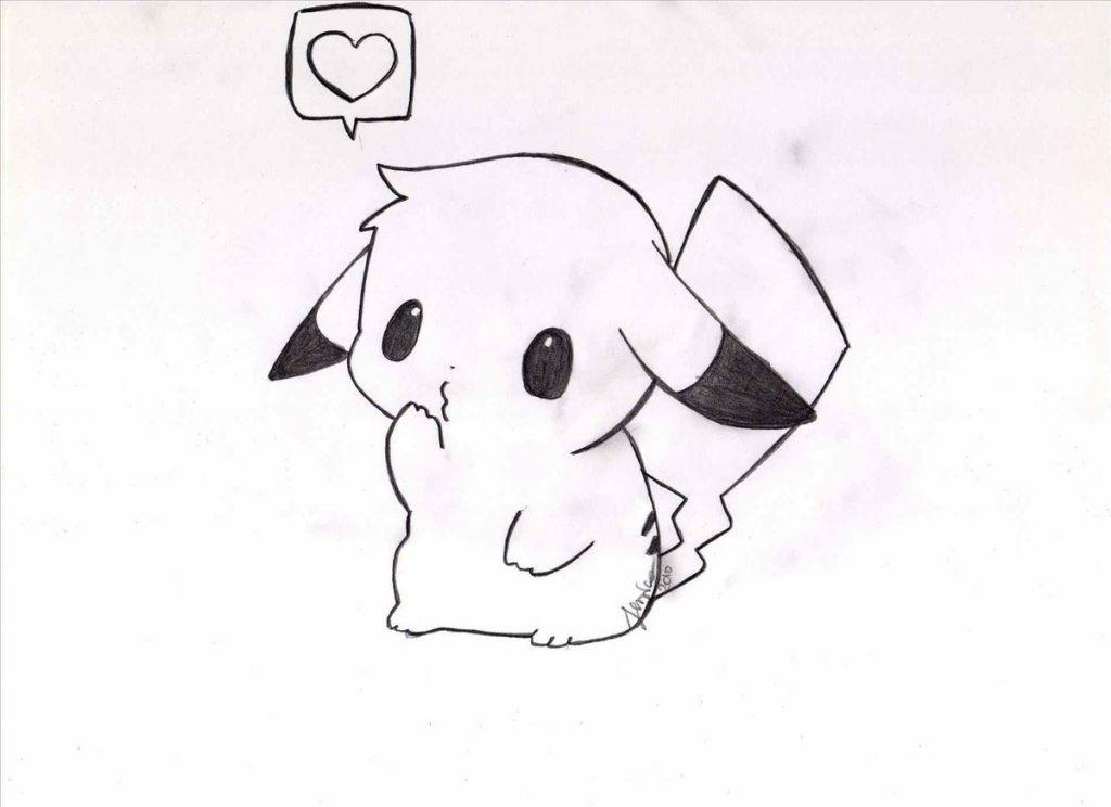 Красивые рисунки акварелью для срисовки006