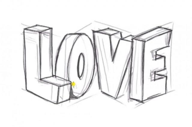 Красивые рисунки граффити для срисовки015