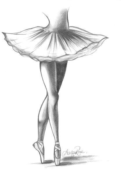 Красивые рисунки гуашью для срисовки014