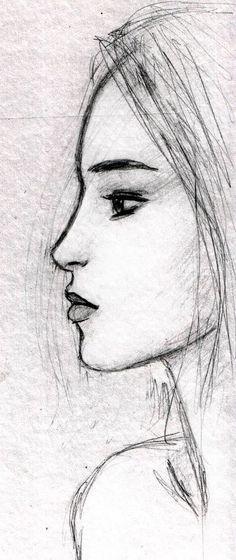 Красивые рисунки гуашью для срисовки022