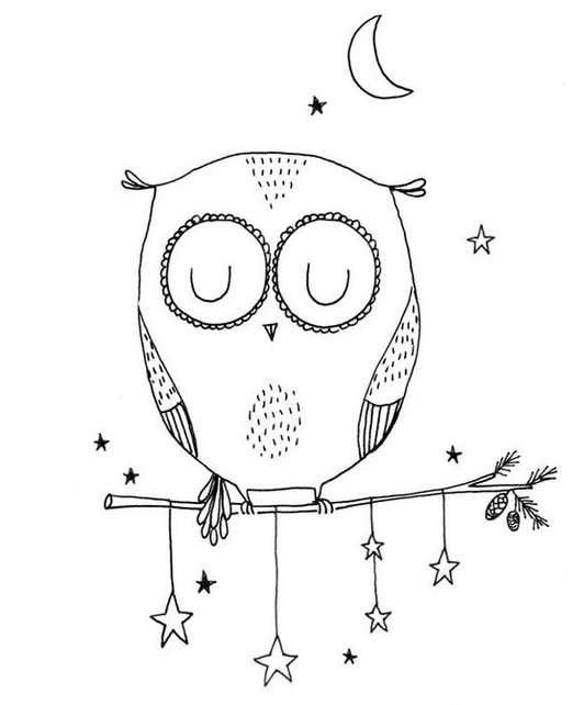 Красивые рисунки для личного дневника для срисовки003