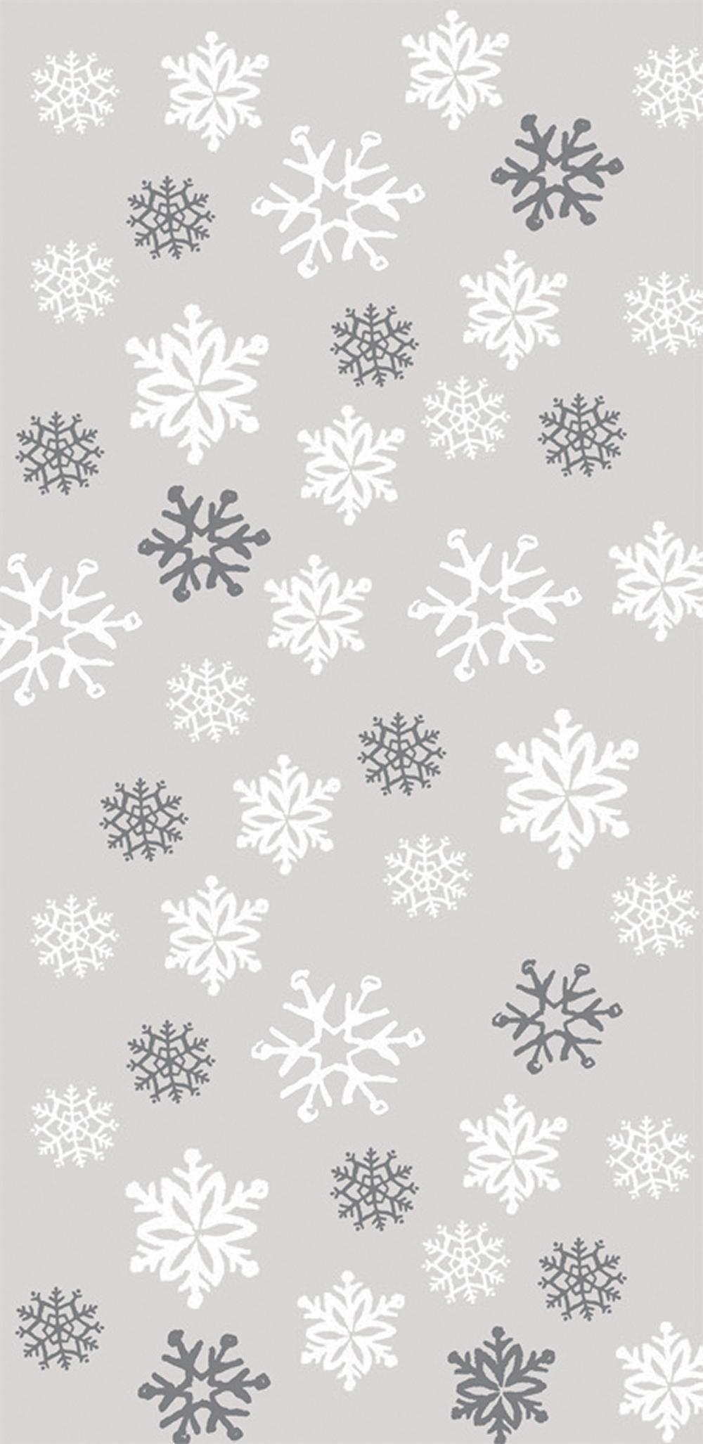 Лучшие заставки зимы на телефон (23)