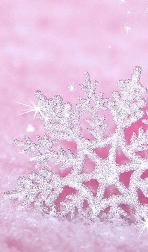 Лучшие заставки зимы на телефон (26)