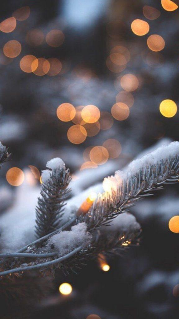 Лучшие заставки зимы на телефон (8)