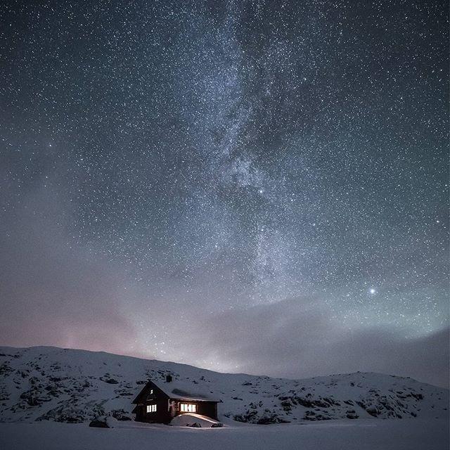 Лучшие картинки зимы на телефон (15)