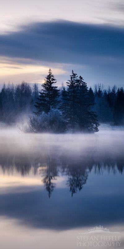 Лучшие картинки зимы на телефон (31)
