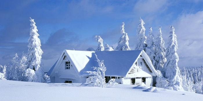 Матрена Зимняя фото и картинки на праздник (5)