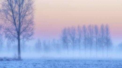 Матрена Зимняя фото и картинки на праздник (7)