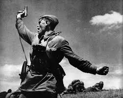 Можно ли было избежать второй мировой войны (1)