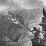 Можно ли было избежать второй мировой войны?