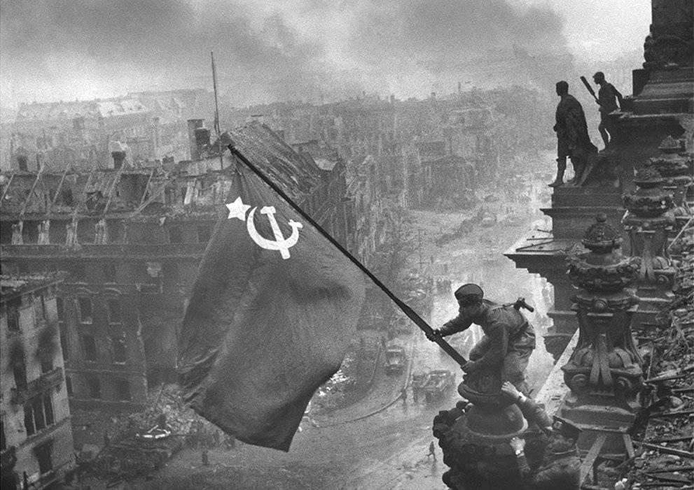 Можно ли было избежать второй мировой войны (2)