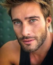 Мужчины красивые фото и картинки (2)