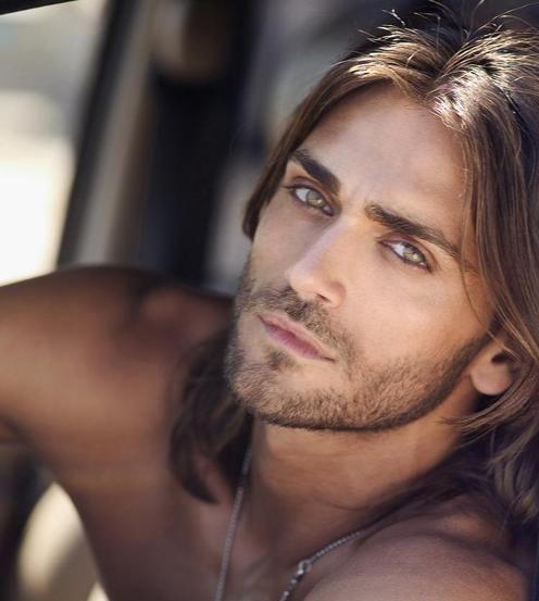 Мужчины красивые фото и картинки (21)