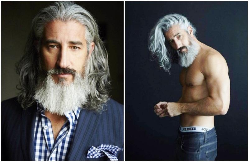 Мужчины красивые фото и картинки (3)
