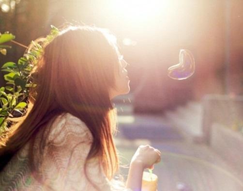 Оригинальные картинки на аватарку для девушек012