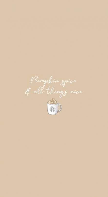 Осень обои на Айфон красивые (27)