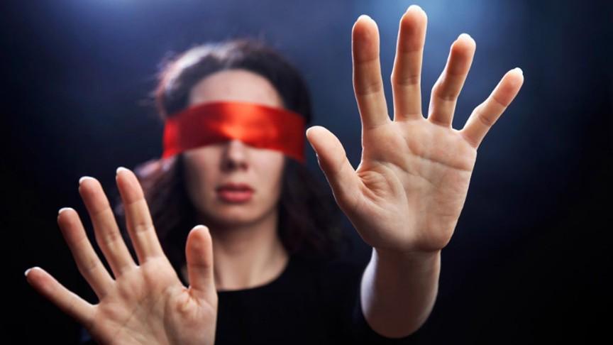 Открытки на Международный день слепых (15)