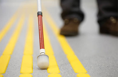 Открытки на Международный день слепых (18)