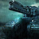 Полезные рекомендации начинающим танкистам в игре «Танки Онлайн»
