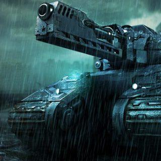 Полезные рекомендации начинающим танкистам в игре Танки Онлайн