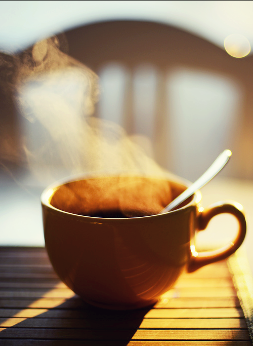 Прикольные картинки про утро ноября (2)