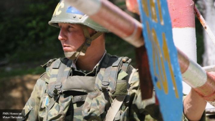 С днем российского военного миротворца картинки и открытки (1)