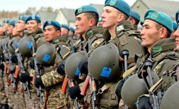 С днем российского военного миротворца картинки и открытки (14)