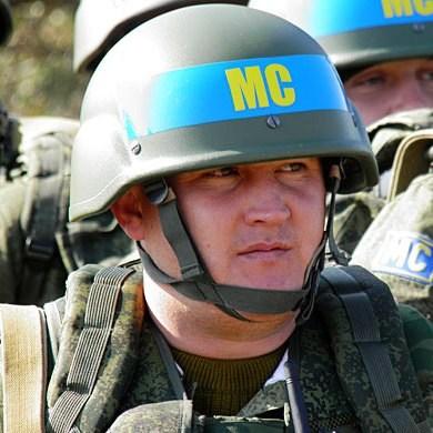 С днем российского военного миротворца картинки и открытки (15)