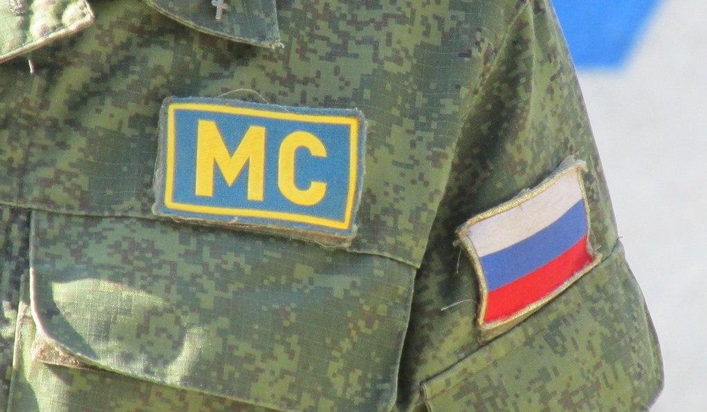 С днем российского военного миротворца картинки и открытки (4)