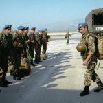 С днем российского военного миротворца картинки и открытки