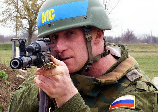 С днем российского военного миротворца картинки и открытки (9)