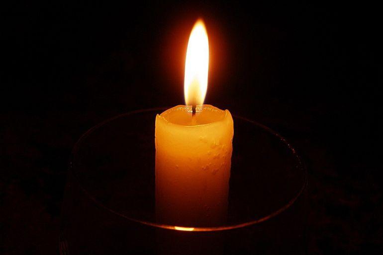 Фото на всемирный день памяти жертв дорожно-транспортных происшествий (1)