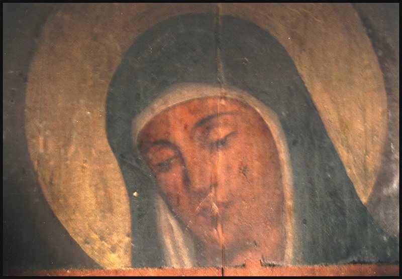 Фото на праздник Скорбящая Божья Мать, Светец (11)