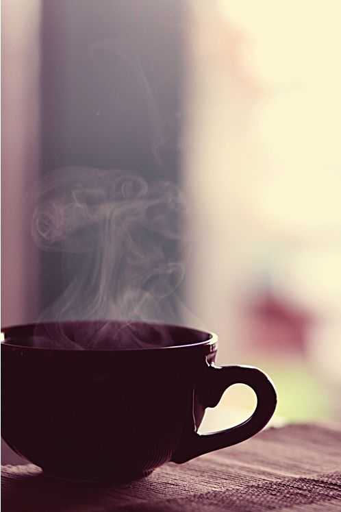 Фото на утро ноября милые и приятные (11)