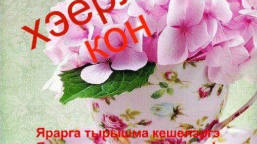 Хаерле иртэ картинки014
