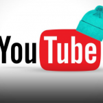Как сделать и оформить «шапку» для своего ютуб канала