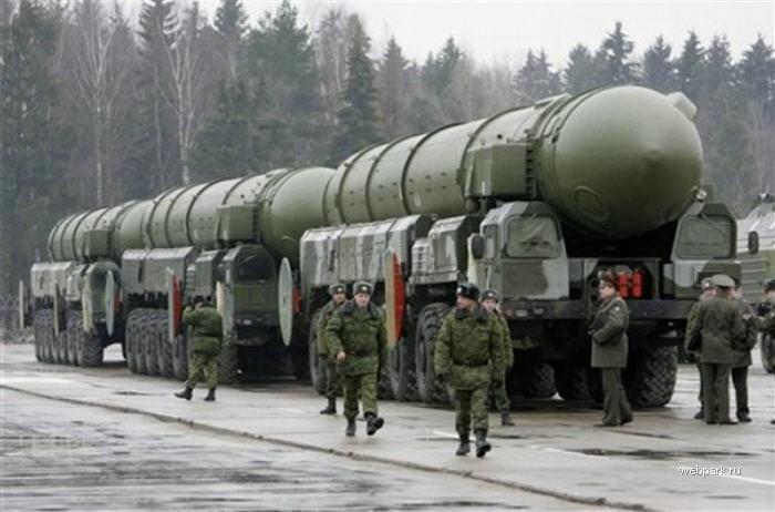 Картинки на День Ракетных войск стратегического назначения Вооруженных Сил России (10)