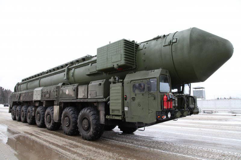 Картинки на День Ракетных войск стратегического назначения Вооруженных Сил России (14)