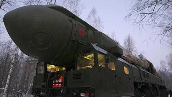 Картинки на День Ракетных войск стратегического назначения Вооруженных Сил России (16)
