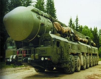 Картинки на День Ракетных войск стратегического назначения Вооруженных Сил России (17)