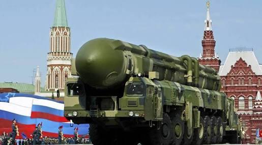 Картинки на День Ракетных войск стратегического назначения Вооруженных Сил России (18)