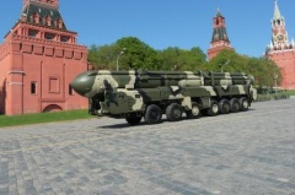 Картинки на День Ракетных войск стратегического назначения Вооруженных Сил России (19)