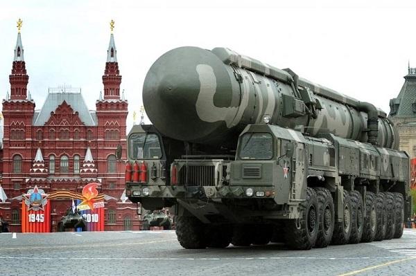 Картинки на День Ракетных войск стратегического назначения Вооруженных Сил России (2)