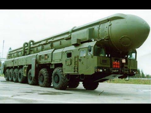 Картинки на День Ракетных войск стратегического назначения Вооруженных Сил России (20)
