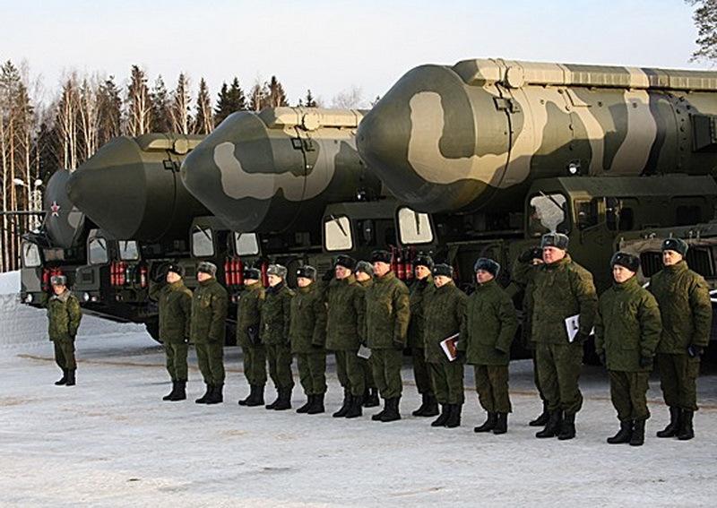 Картинки на День Ракетных войск стратегического назначения Вооруженных Сил России (22)