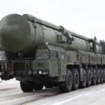 Картинки на День Ракетных войск стратегического назначения Вооруженных Сил России